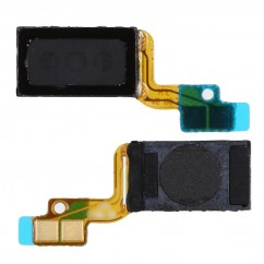 Brand New Earpiece Speaker Flex Module Replacement Part Unit For J7 J700 J700F