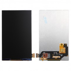 Brand New LCD Display Screen Replacement Part For Samsung J1 J100 J100F
