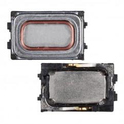 Earpiece Speaker Flex Module Replacement Part Unit For HTC Desire Z A7272