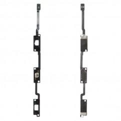 Sensor Home Button Touch Flex Ribbon Navigator For Samsung Note 10.1 SM-P600
