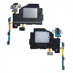 Right & Left Power + Volume + Audio Flex Module For Samsung Note 10.1 SM-P600