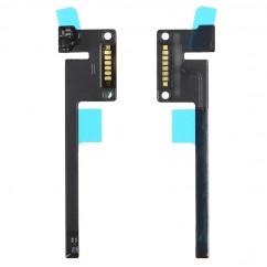 New Fingerprint Scanner Proximity Sensor Flex Ribbon Replacement For iPad Mini 4