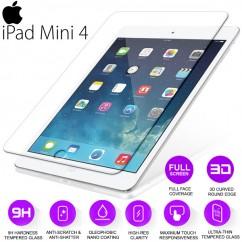 New Nano Tech Technology Liquid Premium Screen Protector For iPad Mini 4 4th Gen