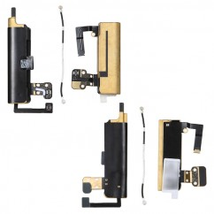 New Top Right Antenna 3G 4G Signal Service Replacement For iPad Mini 1 2 3 4