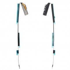 """New WiFi Antenna Bluetooth Flex Cable Replacement Repair For iPad Pro 12.9"""""""