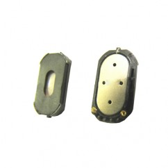 Buzzer Loud Speaker Ringer Part Fix For HTC HD2 T8585 G7 A8181 T3288 G5 Nexus