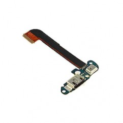 Charging Port Micro USB Dock Connector Flex Replacement Part For HTC One M7