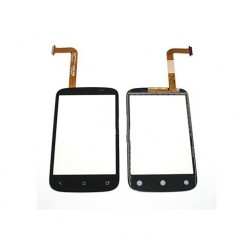 Original Touch Screen Digitizer Repair Replacement Part For HTC Desire C A320e