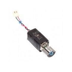 Vibrator Vibrate Vibration Vibra Motor Repair Fix Flex HTC One X G23 S720e S720t