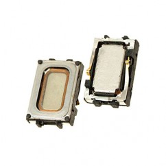 Inner Ear piece Earpiece Speaker Replacement Part For Nokia Lumia 520 710