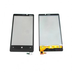 Digitizer Touch Screen Lens Glass Replacement Part For Nokia N920 Lumia 920