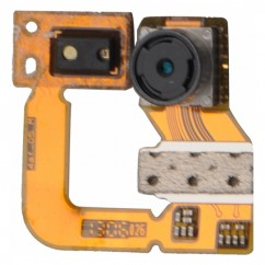 Front Camera Cam Module Replacement Part Repair Fix For Nokia Lumia 720 N720