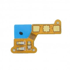 Antenna Flex Board Sub PBA GH96-07166A Replacement For Samsung Galaxy S5 G900