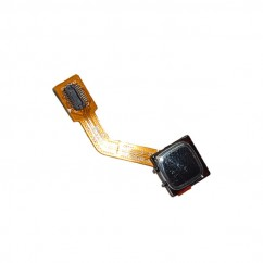 Genuine Blackberry Bold 9700 & 9780 Trackpad - Trackball/touchpad Flex Cable