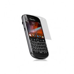 SUPERIOR PRIVACY SCREEN PROTECTOR - GUARD/FILM/LCD FOR BLACKBERRY BOLD 9900/9930