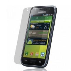 Superior Privacy LCD Screen Protector Guard/Film Cover Samsung Galaxy S1 I9000