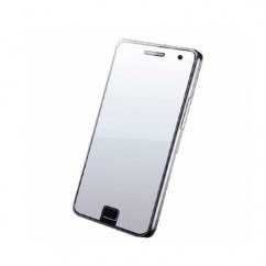 Superior Mirror LCD Screen Protector Guard/Film Cover Samsung Galaxy S2 I9100