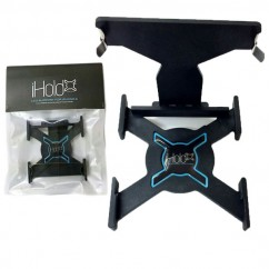 Dottorpod iHold Hold LCD Screen Repair Support Tool for Apple iPhone 6 Only